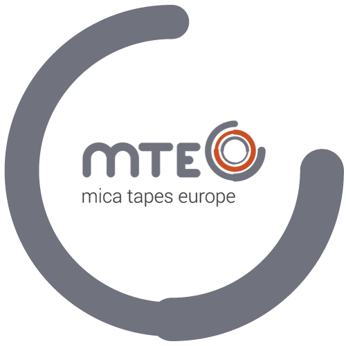Micatapes Europe SPRL